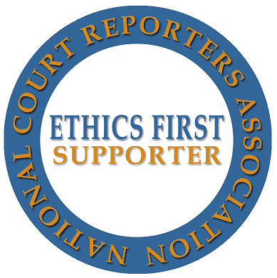 New Mexico Court Reporters Association - Main